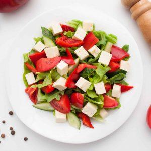 первые блюда правильное питание рецепты