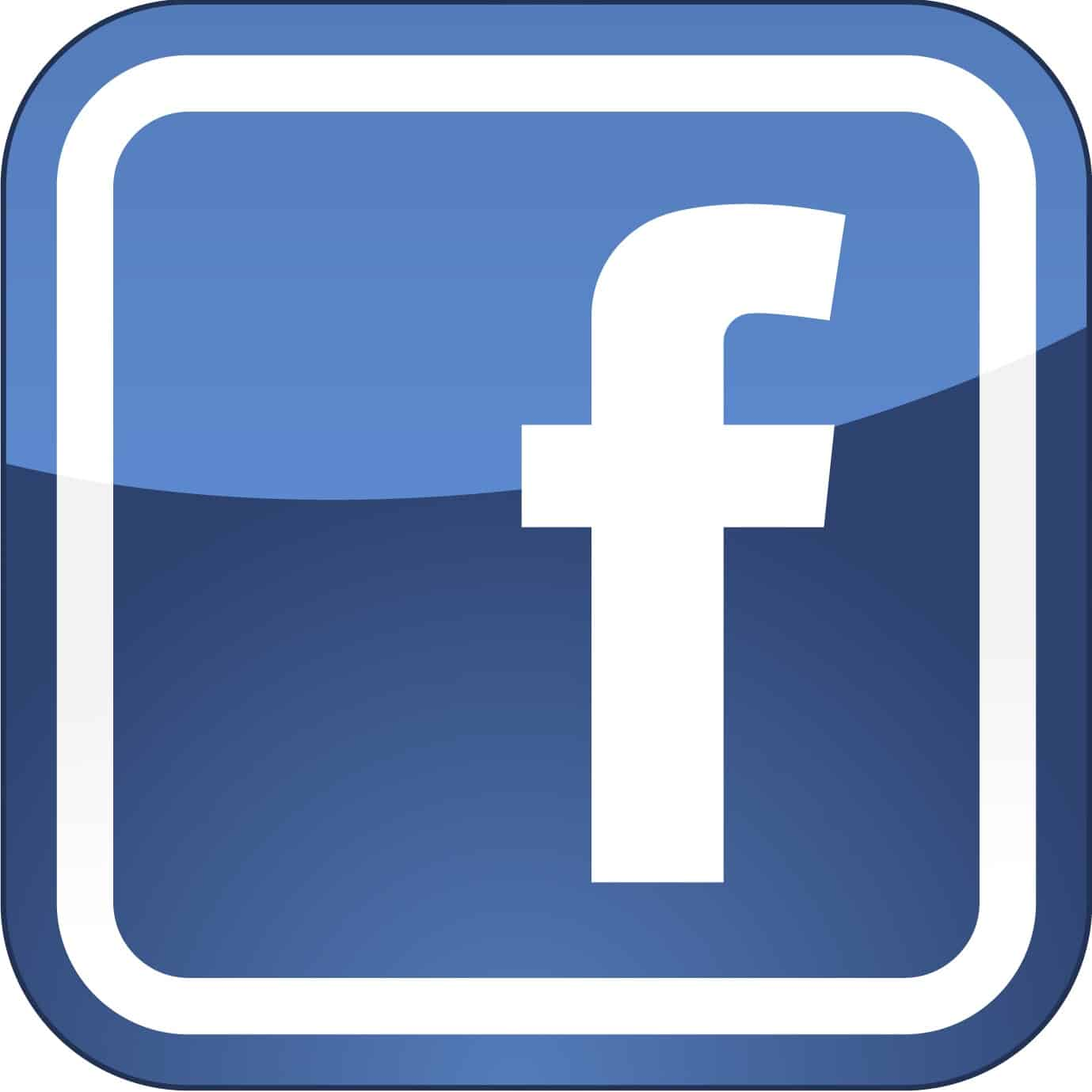 facebook-logo-vector-file-5617