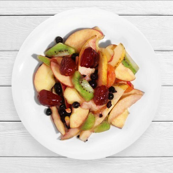 правильное питание от диетолога