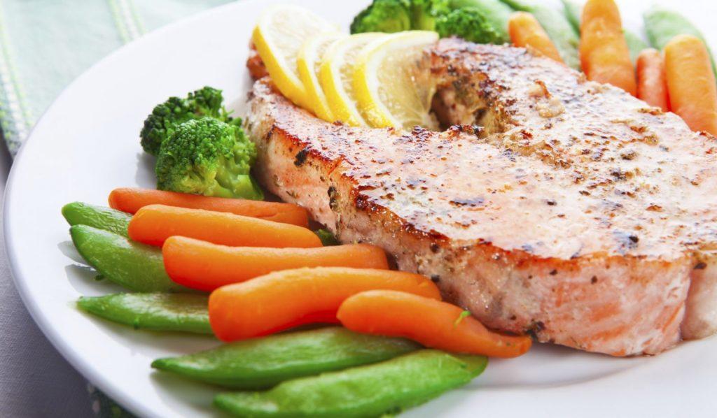 Healthy-Diet-Photo (1)